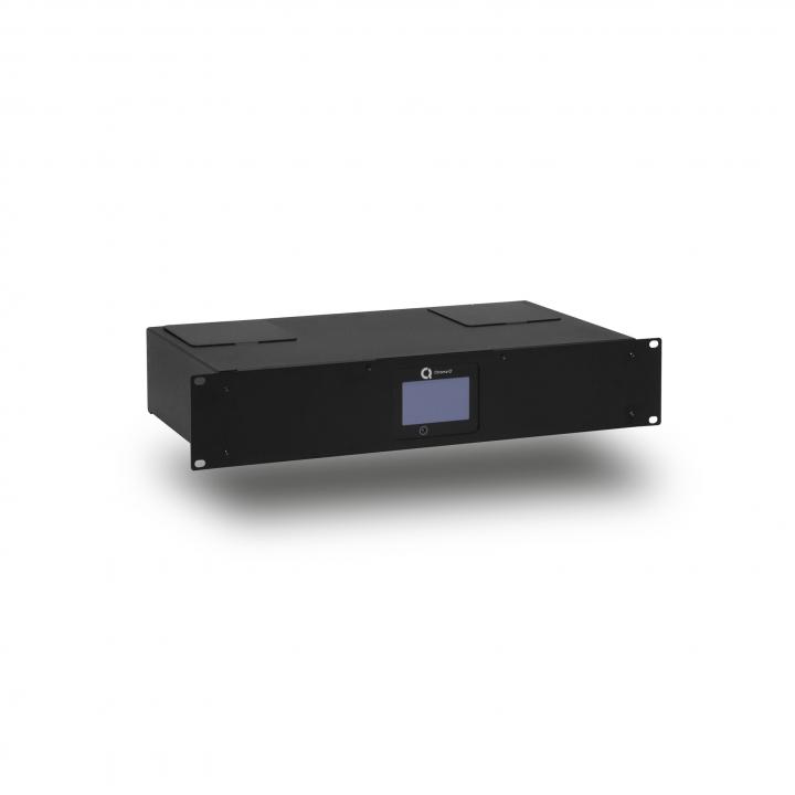 Inspire™ External Control Box
