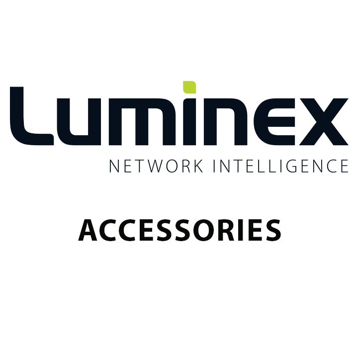 Luminex Set Wallmount Bracket GigaCore10