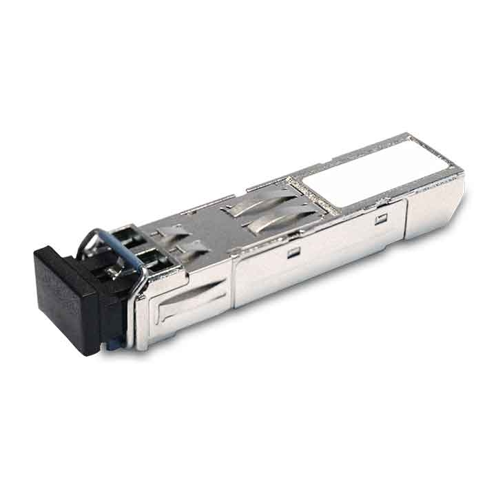 SFP SMF Transceiver for GigaCore