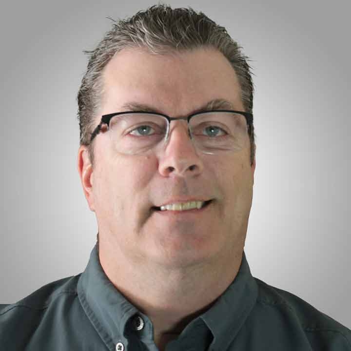 Brian Dowd joins A.C. Lighting Inc. as Sales Representative for Southeastern USA