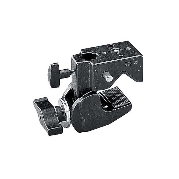 Avenger by Manfrotto Clamps, Adapters & Accessories