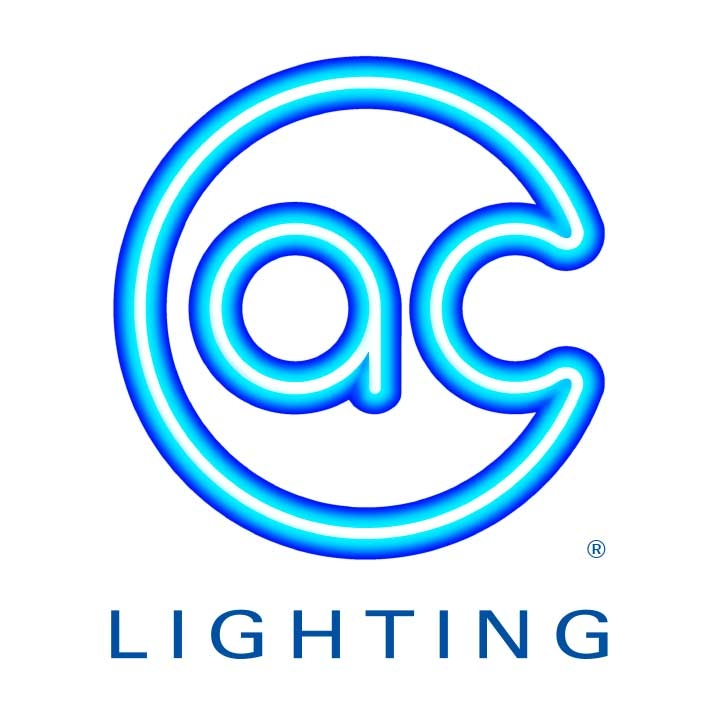 A.C. Lighting Inc. Update RE: coronavirus (COVID-19) situation
