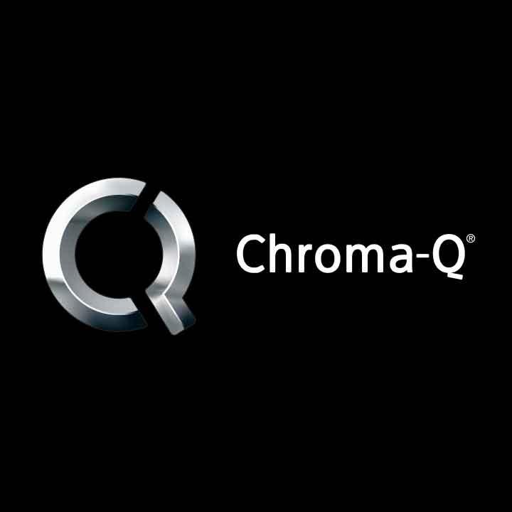 Chroma-Q®