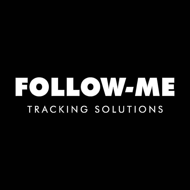 Follow-Me: Tracking Solutions