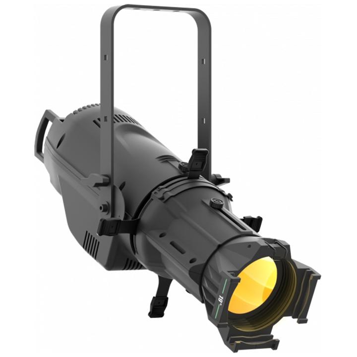 PROLIGHTS LED Projectors