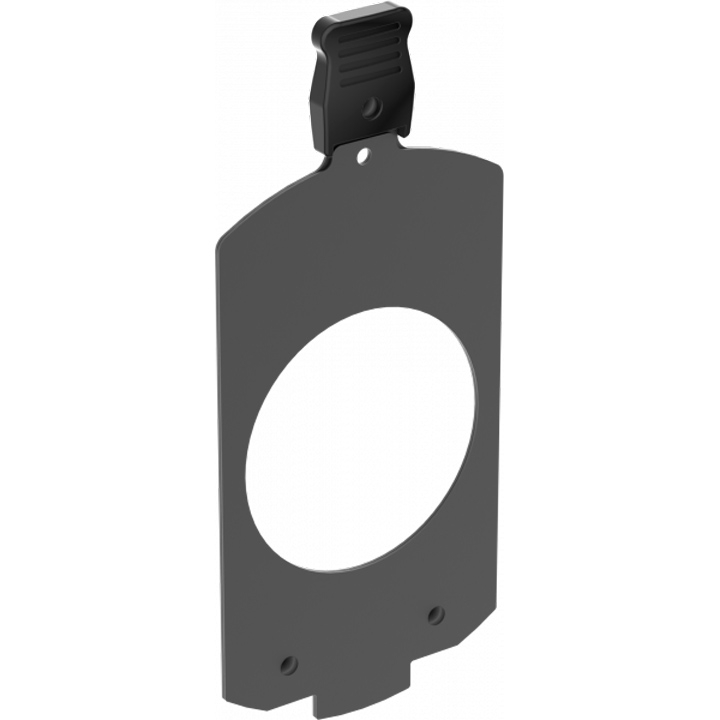 PROLIGHTS GOBO Holder