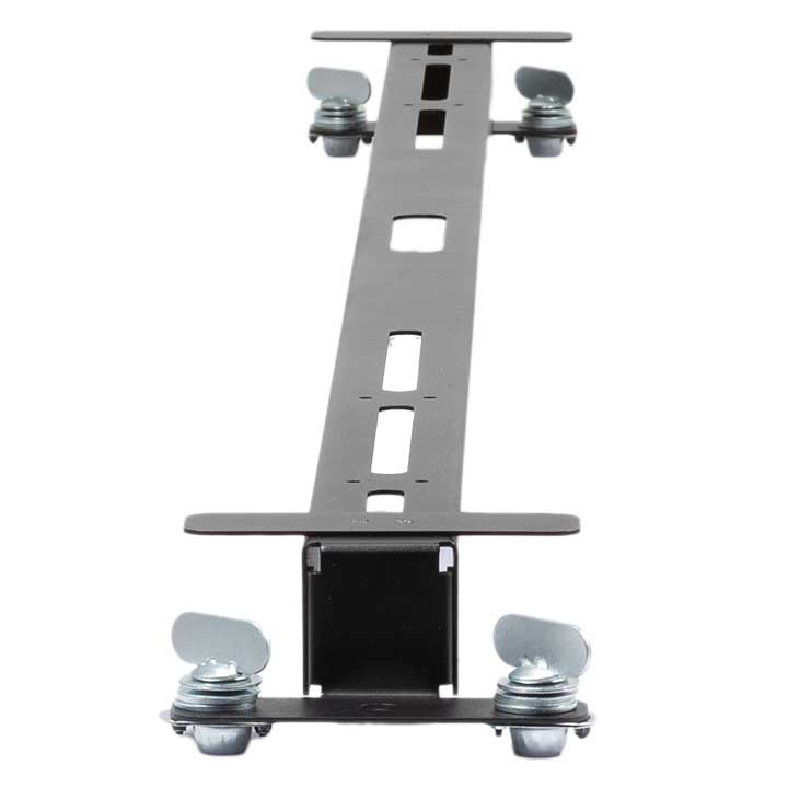 Hang Force Kit for Color Force and Studio Force II 48 and 72