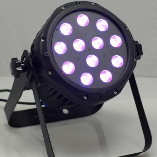 M-LED PAR - CLEARANCE