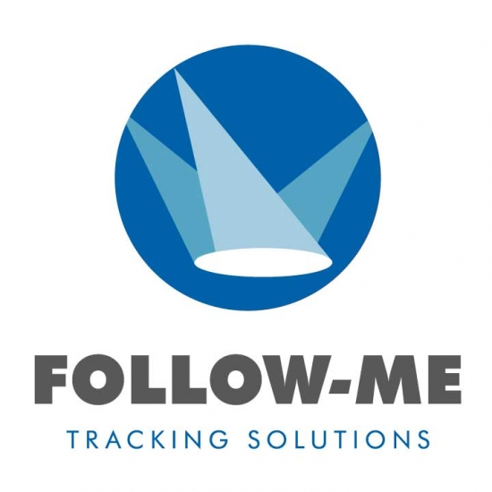 Follow-Me Product Package