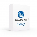 Follow-Me TWO