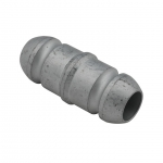 Verto Conical Coupler