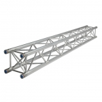 Verto H30V Square Truss