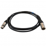 Brute Force™ DMX Link Cable
