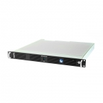 Follow-Me Rack Server