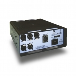 Magic Box™ EtherSwitch 7F
