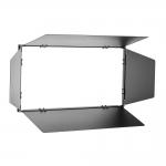 Barn Door for Space Force onebytwo™