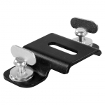 PROLIGHTS Quick-Lock Omega Bracket (OS25)