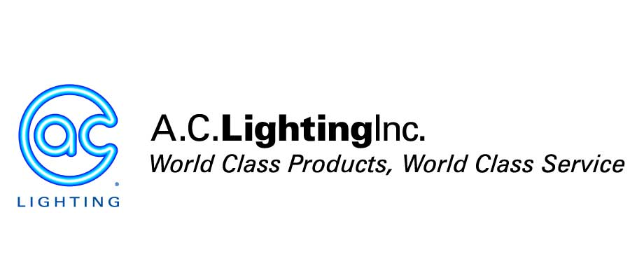 Online Training provided by A.C. Lighting's Business Partners